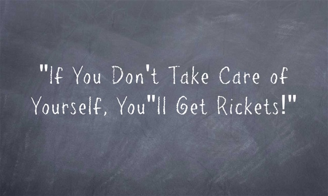 If-You-Dont-Take-Care-of