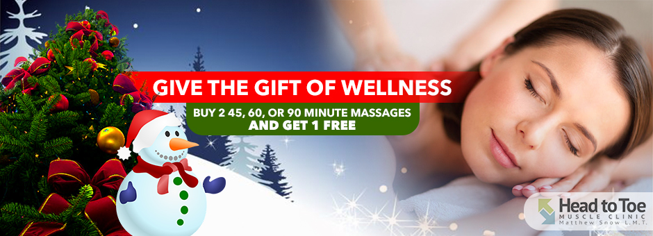 940x340_give_the_gift_of_wellness_banner